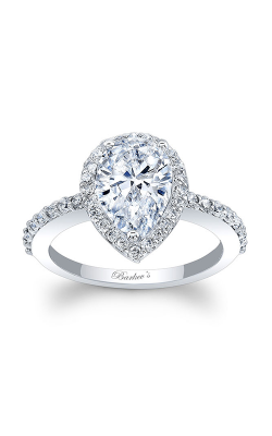 Barkev's Engagement ring 7994L product image