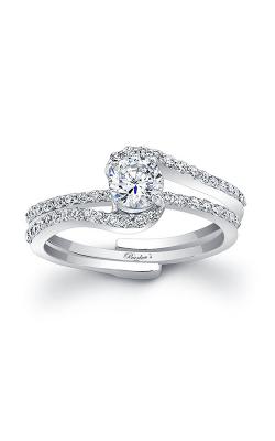 Barkev's Wedding set 7907ST product image
