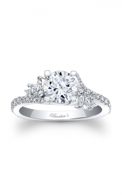Barkev's Engagement ring 7908L product image