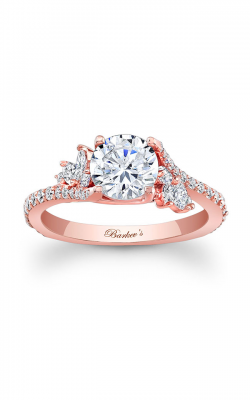 Barkev's Engagement ring 7908LP product image