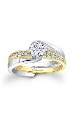 Barkev's Wedding set 7916ST product image