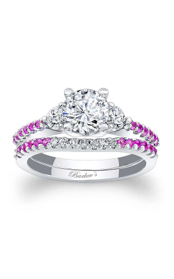 Barkev's Wedding set 7539SPS product image