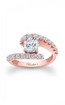Barkev's Engagement ring 7737LP product image