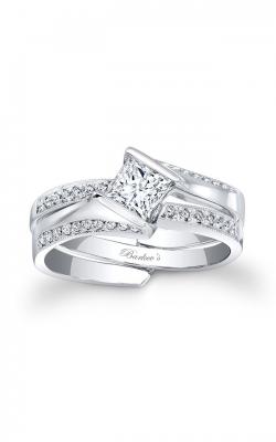 Barkev's Wedding set 7880S product image