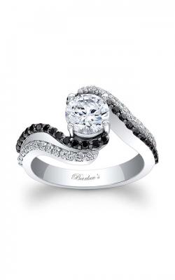 Barkev's Engagement ring 7912LBK product image
