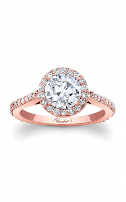 Barkev's Engagement ring 7933LP product image