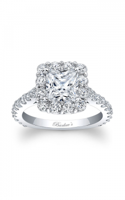 Barkev's Engagement ring 7939L product image