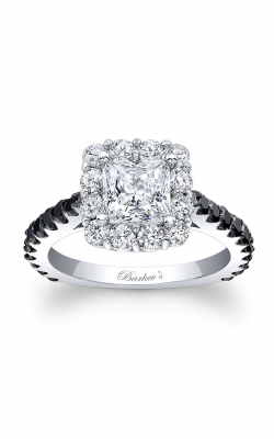 Barkev's Engagement ring 7939LBK product image