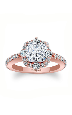 Barkev's Engagement ring 8006LP product image
