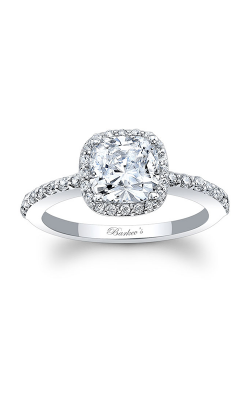 Barkev's Engagement ring 8011L product image