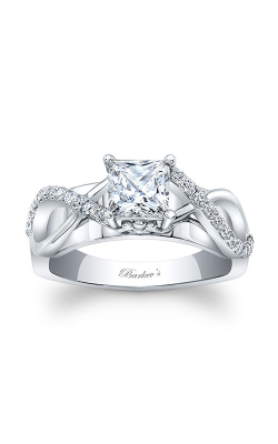 Barkev's Engagement ring 8018L product image