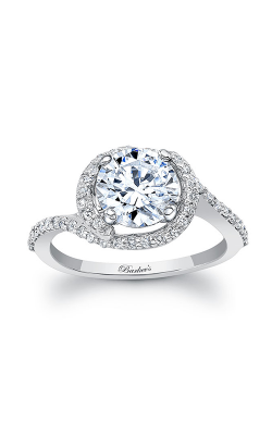 Barkev's Engagement ring 8031L product image