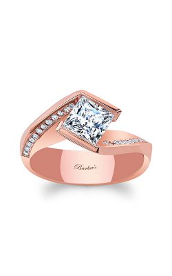 Barkev's Engagement ring 8032LP product image