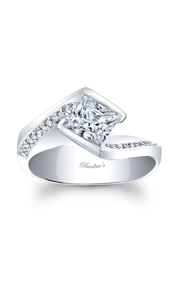 Barkev's Engagement ring 8032L product image