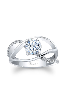 Barkev's Engagement ring 8040L product image