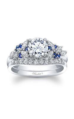 Barkev's Wedding set 8044SBS product image