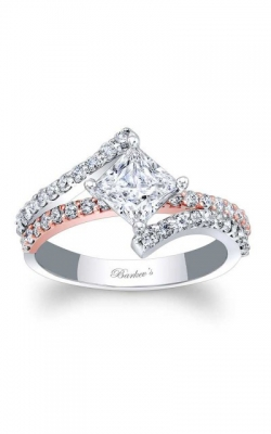 Barkev's Engagement ring 7976LT product image