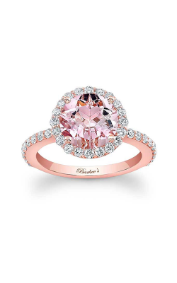 Barkev's Engagement ring 7839LP product image