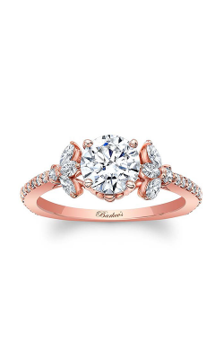 Barkev's Engagement ring 8066LP product image
