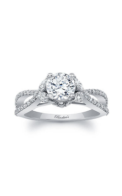 Barkev's Engagement ring 8062L product image