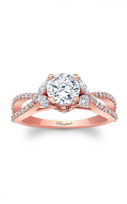 Barkev's Engagement ring 8062LP product image