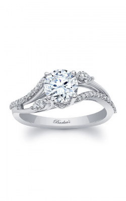 Barkev's Engagement ring 8060L product image