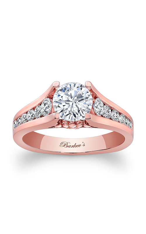 Barkev's Engagement ring 7940LP product image