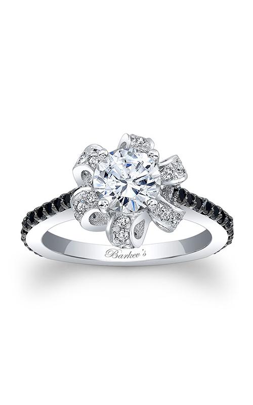 Barkev's Engagement ring 7958LBK product image