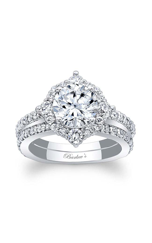 Barkev's Engagement ring 7967S product image