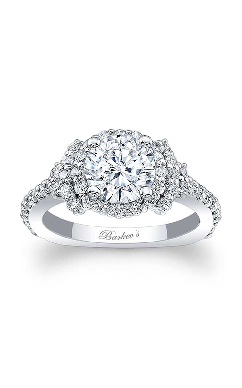 Barkev's Engagement ring 7979L product image