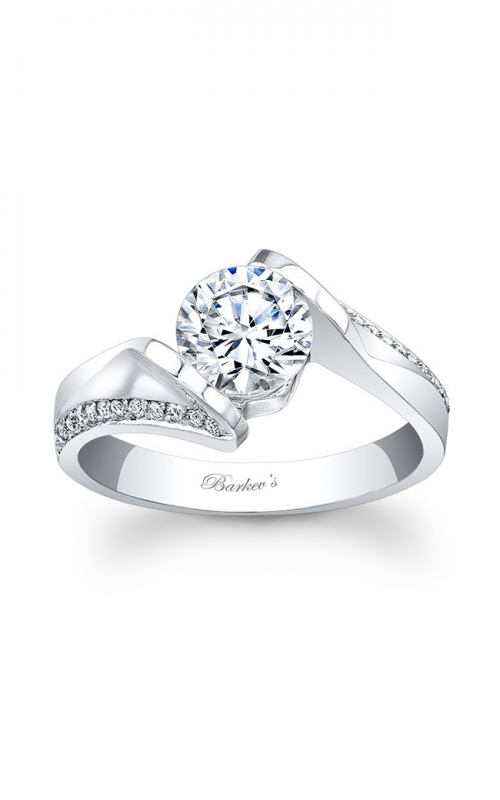 Barkev's Engagement ring 7868L product image