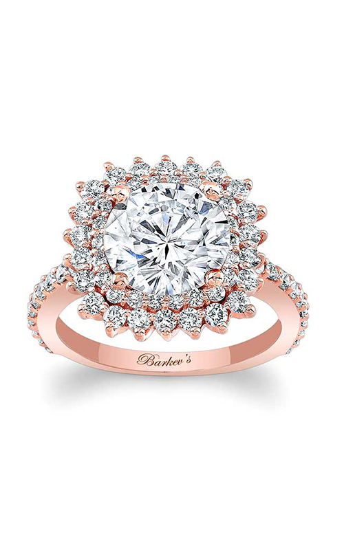 Barkev's Engagement ring 7990LP product image