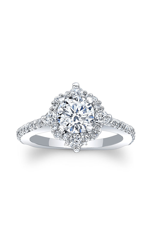 Barkev's Engagement ring 7995L product image