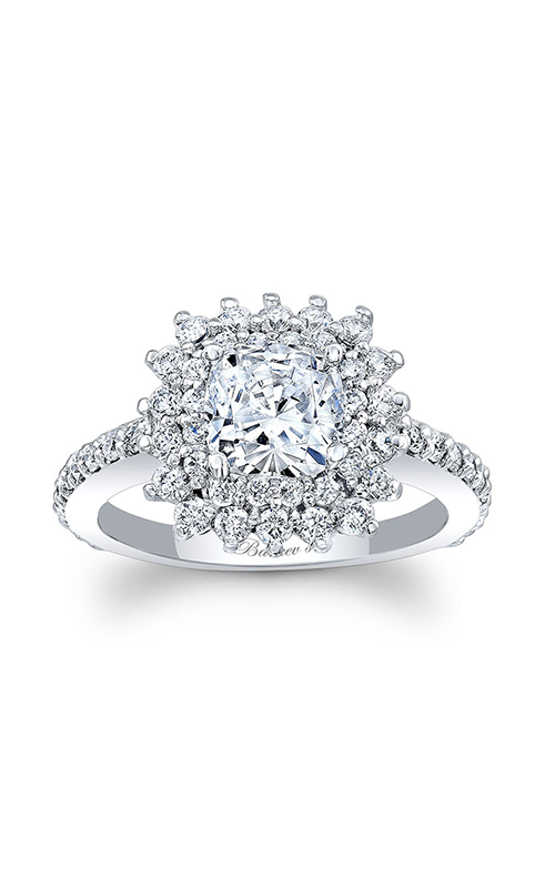 Barkev's Engagement ring 8001L product image