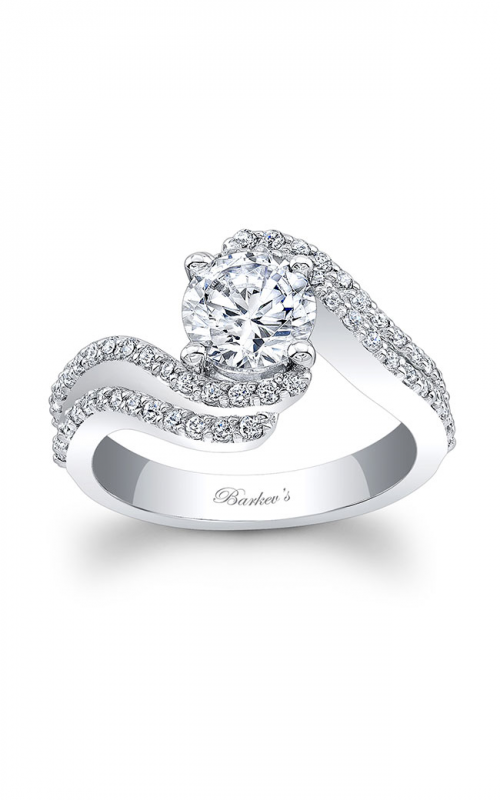Barkev's Engagement ring 7912L product image