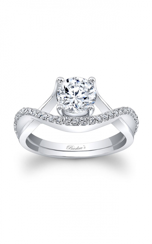 Barkev's Engagement ring 7913L product image
