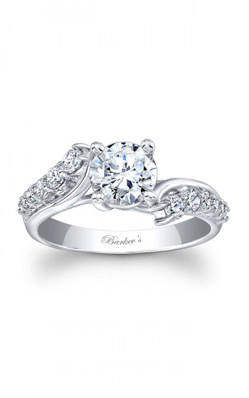 Barkev's Engagement ring 7926L product image