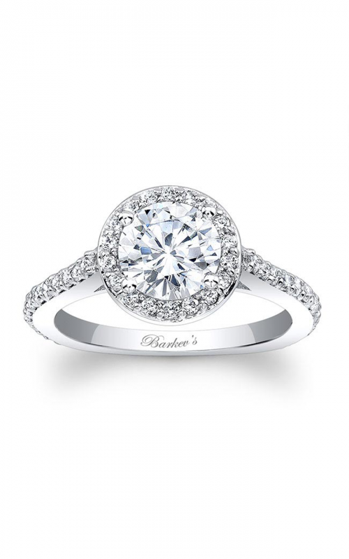 Barkev's Engagement ring 7933L product image
