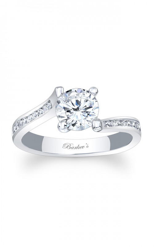 Barkev's Engagement ring 7938L product image