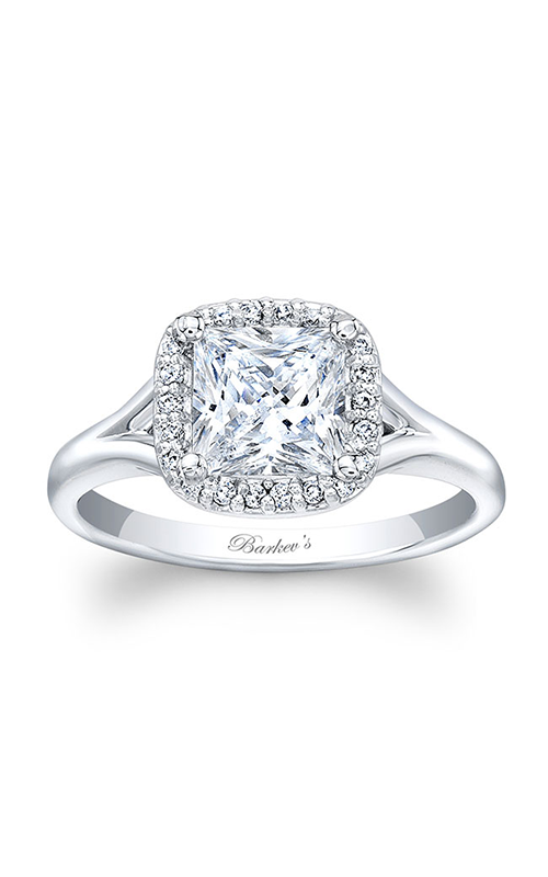 Barkev's Engagement ring 8009L product image