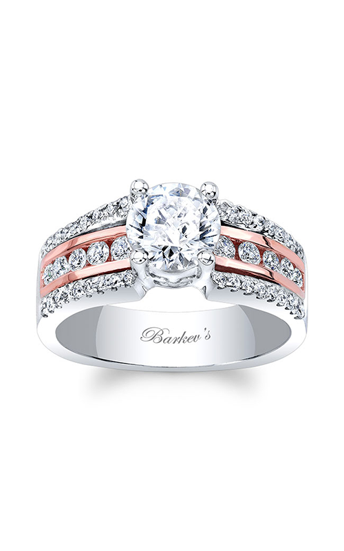 Barkev's Engagement ring 8016LT product image