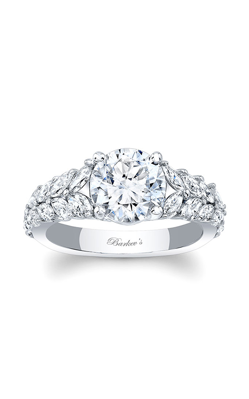 Barkev's Engagement ring 8022L product image