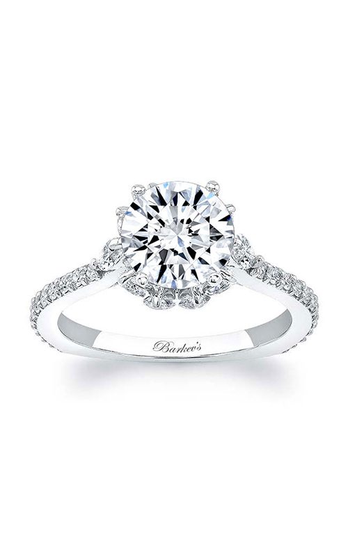 Barkev's Engagement ring 8023L product image