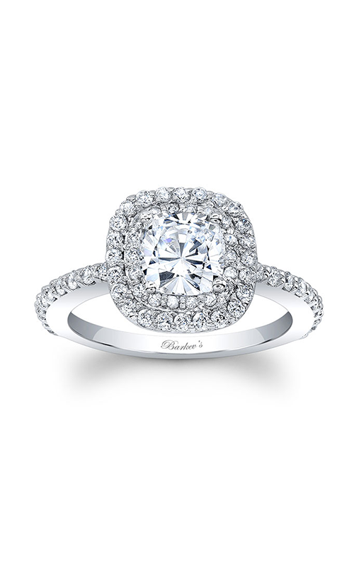 Barkev's Engagement ring 8028L product image