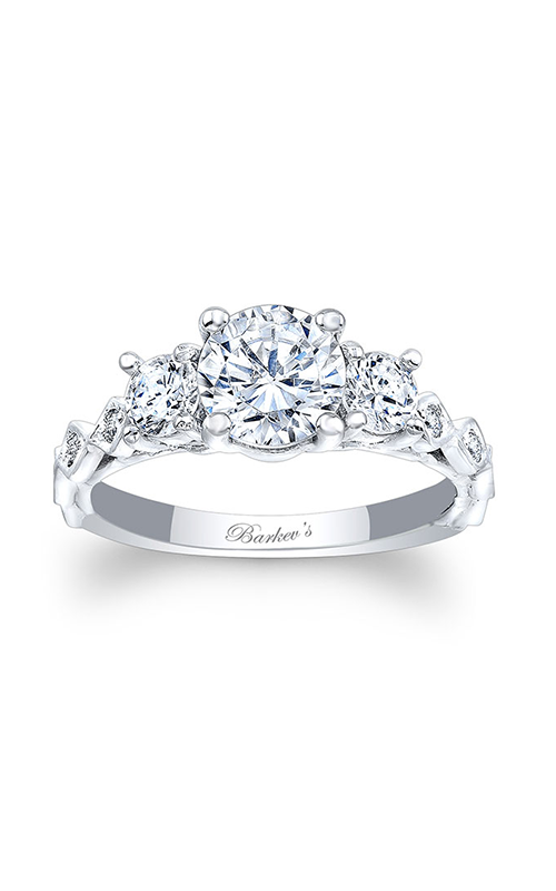 Barkev's Engagement ring 7973L product image