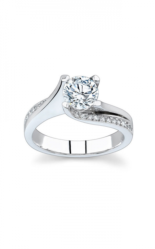 Barkev's Engagement ring 7171L product image