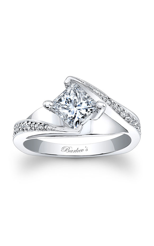 Barkev's Engagement ring 7922LT product image