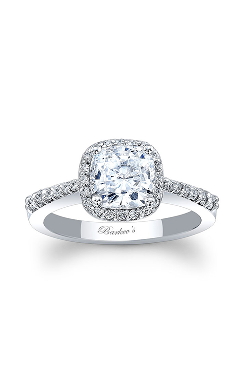 Barkev's Engagement ring 8019L product image