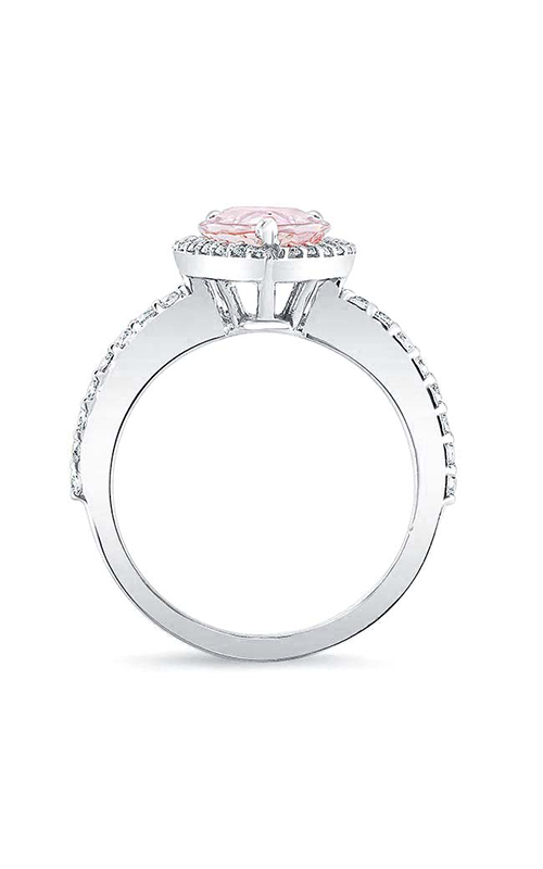 Barkev's Engagement ring 7994LP product image