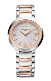 Baume & Mercier Promesse Watch MOA10159